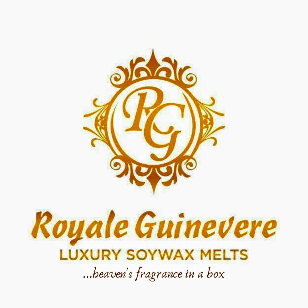 Luxury Room Fragrances