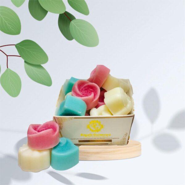 Sweet Fruity